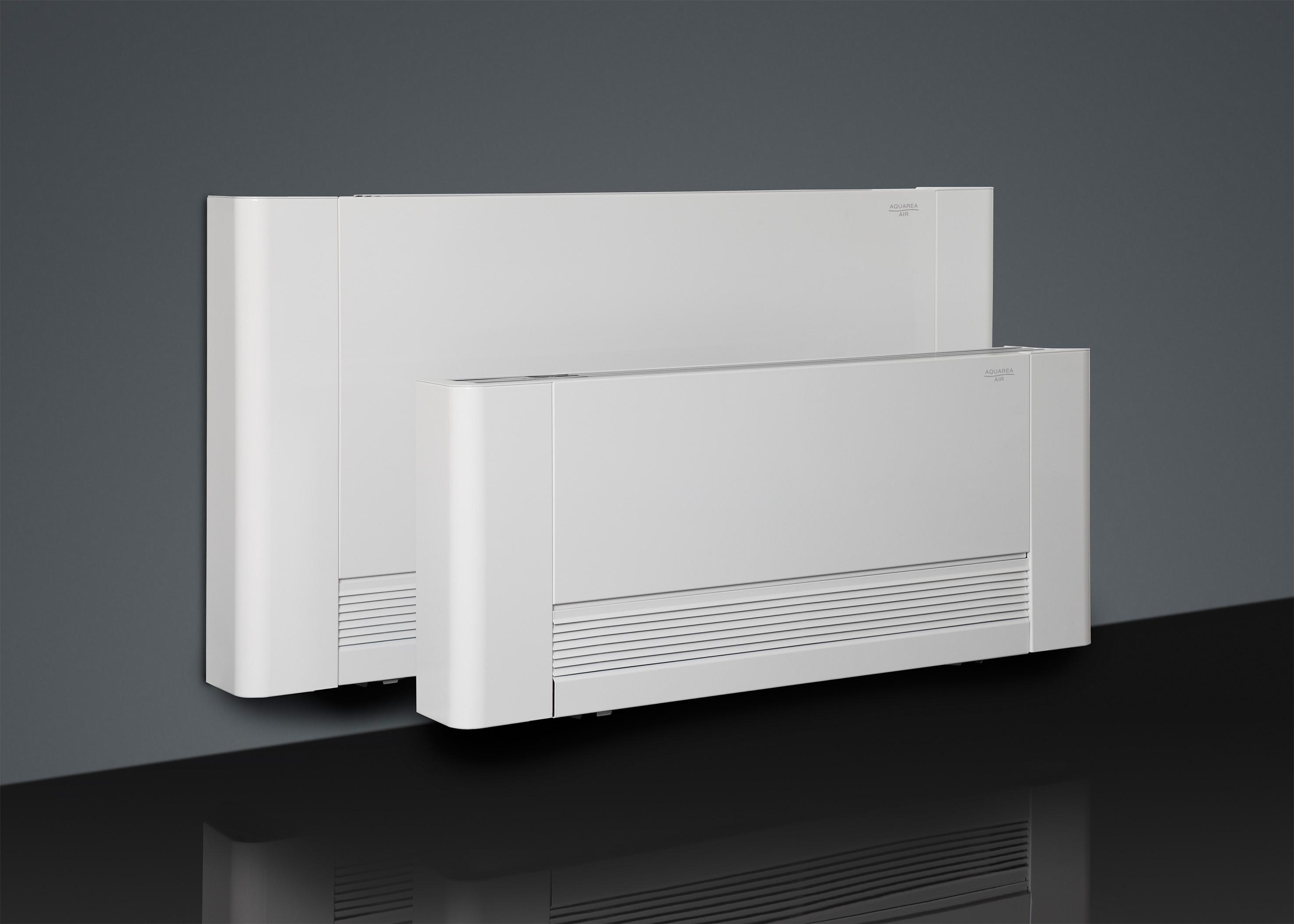 Gamma di radiatori ad alta efficienza gt il giornale for Piani di casa ad alta efficienza