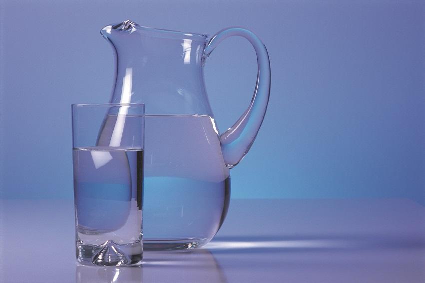Ecco dove e perché si beve più acqua del rubinetto gt u2013 il