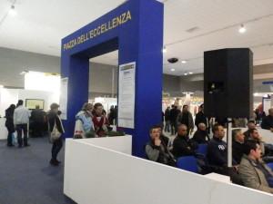 PROENERGY, l'evento professionale di informazione e formazione dedicato all'efficienza energetica e alle energie rinnovabili, torna a Bari dal 27 al 29 novembre 2014.