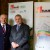 SIE+SAIE Bologna, più sinergia tra edificio e impianti per rilanciare l'economia
