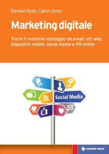 Cover-Marketing-digitale