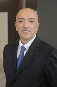 Ing. Paolo Masetti Country Manager Zehnder Group Italia Srl