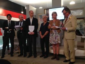 PremioAdiPonteGiulio2