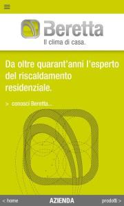 Beretta App_2