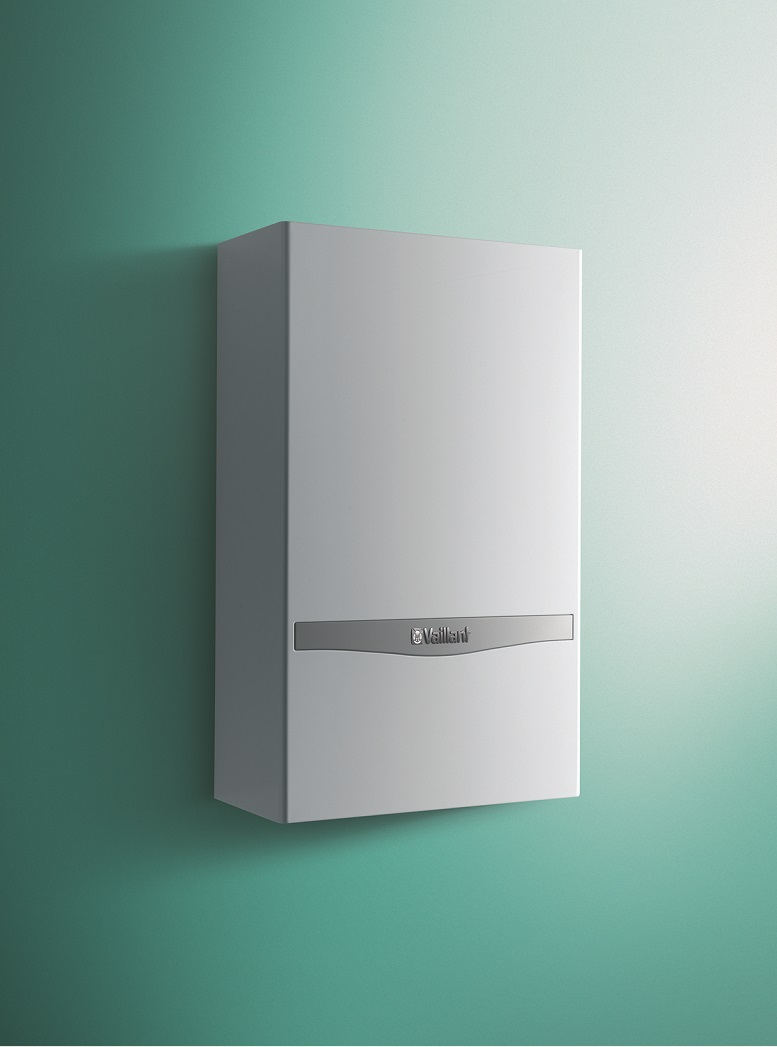 Gamma di caldaie a condensazione da interno ed esterno - Caldaia da interno ...