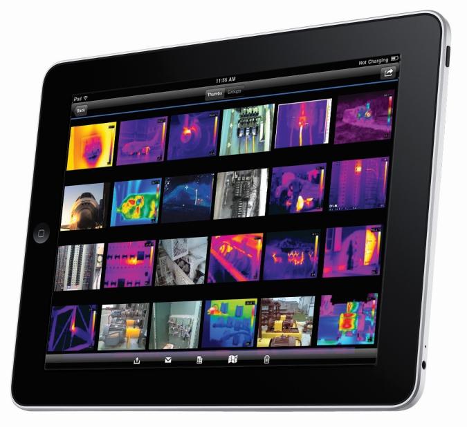 iPad_app_thumbs