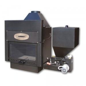 CLSP-24-33-300x300