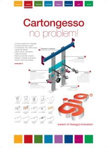 CartongessoGia-001