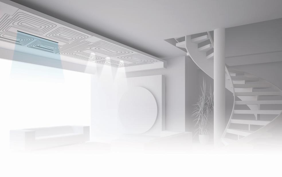 Leonardo-LUX-installazione