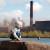 Al via il progetto europeo Clim'Foot per calcolare l'impronta di carbonio