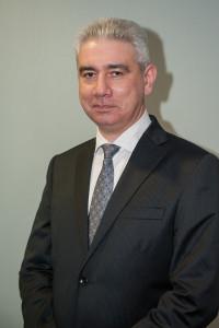 Alberto Montanini confermato Presidente di Assotermica