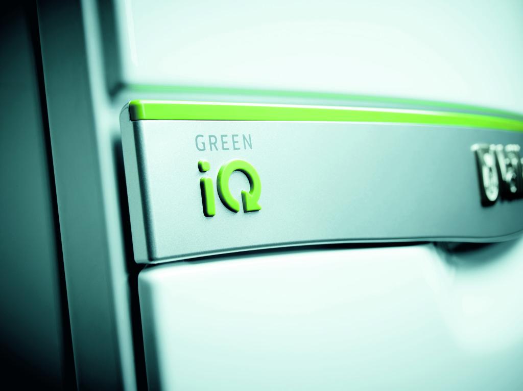 GreenIQ_dettaglio prodotto2