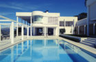 Norma europea UNI EN 16582 per le piscine domestiche