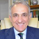 Walter Rimoldi, Amministratore unico Facot Chemicals.