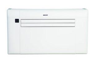 Il bello Maxa climatizzatore