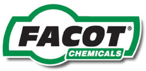 LOGO FACOT CHEMICALS
