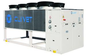 SPINchiller3Free-coolingClivet