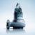 Pompe sommergibili per acque reflue