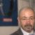 Mefa Italia: nominato il Responsabile Grandi Clienti