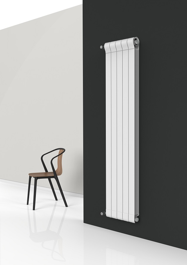 radiatori-2000-ottimo