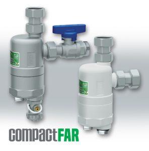 compactfarfar2