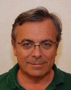 Clemente Squaratti, titolare di EMMETI S.n.c. di Squaratti Clemente, Morbegno (SO).