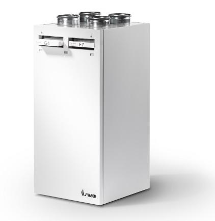 vasco-unit-d-150-persp-filters-1-b