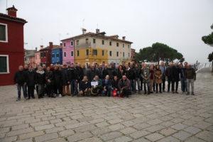 toshiba-partner-club-a-venezia-per-la-riunione-annuale