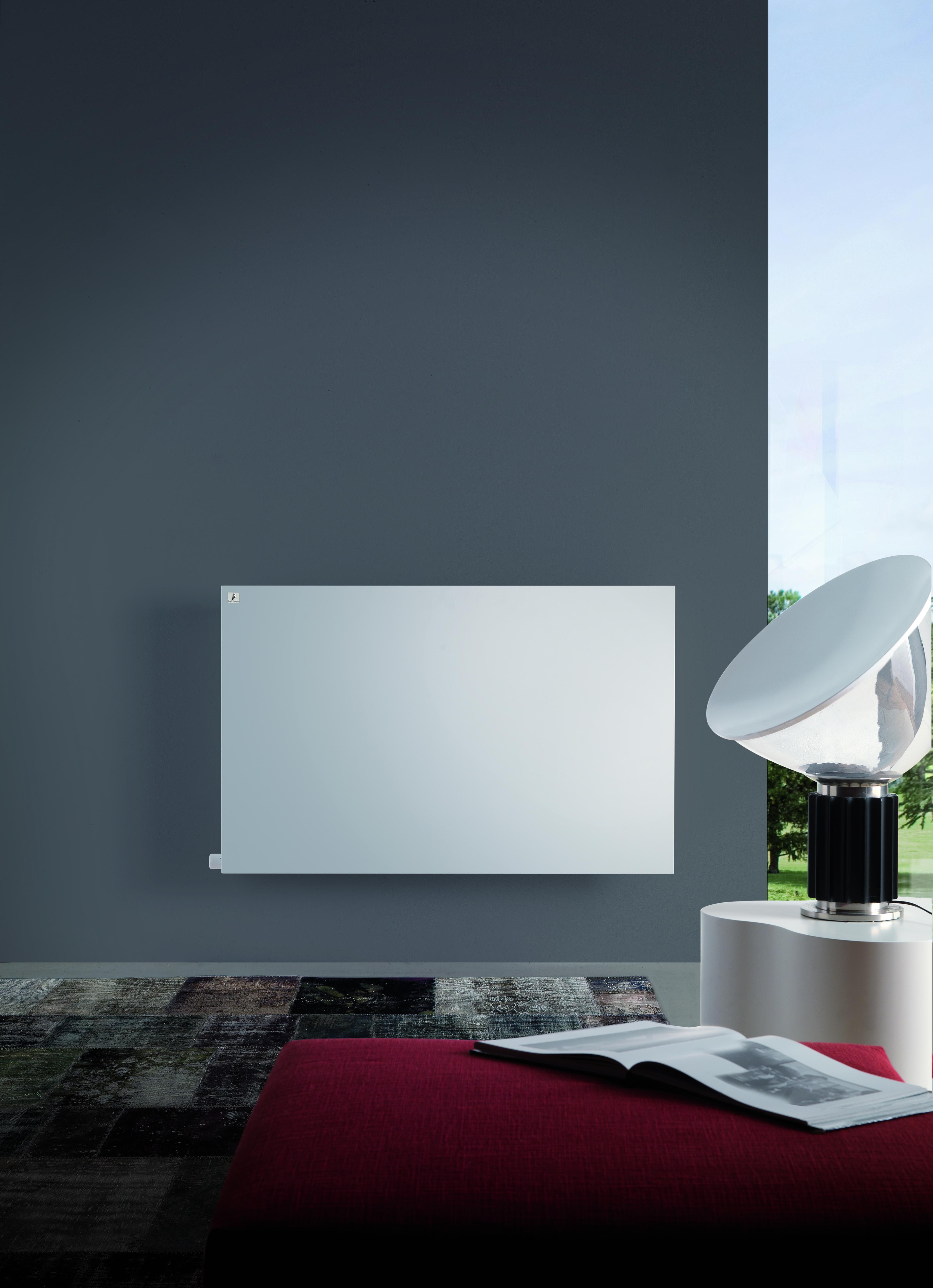 Eco Heat radiatore Deltacalor
