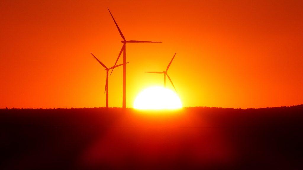 obiettivo rinnovabili