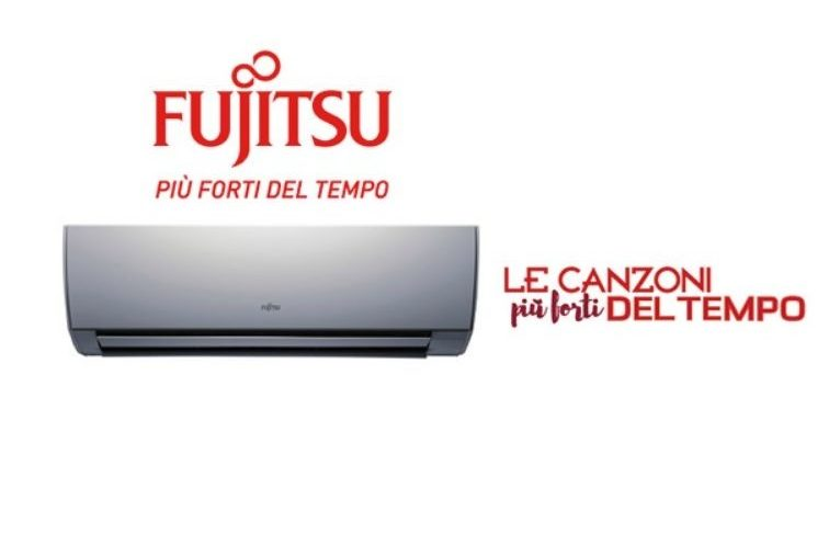 concorso Fujitsu