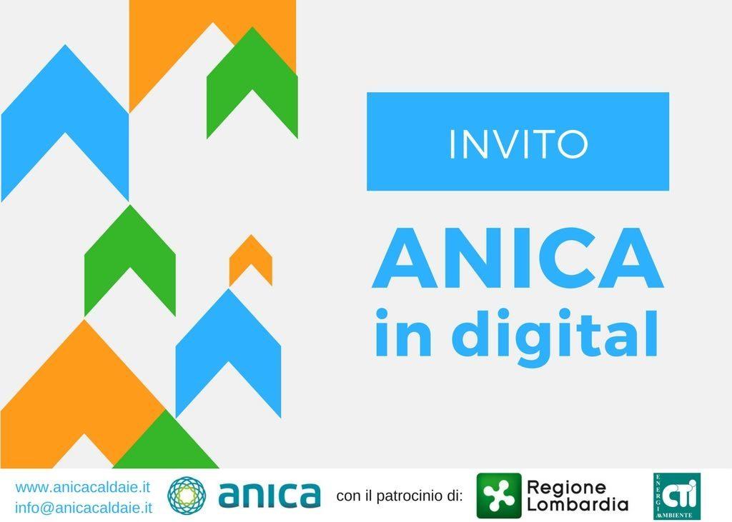 evento anica in digital