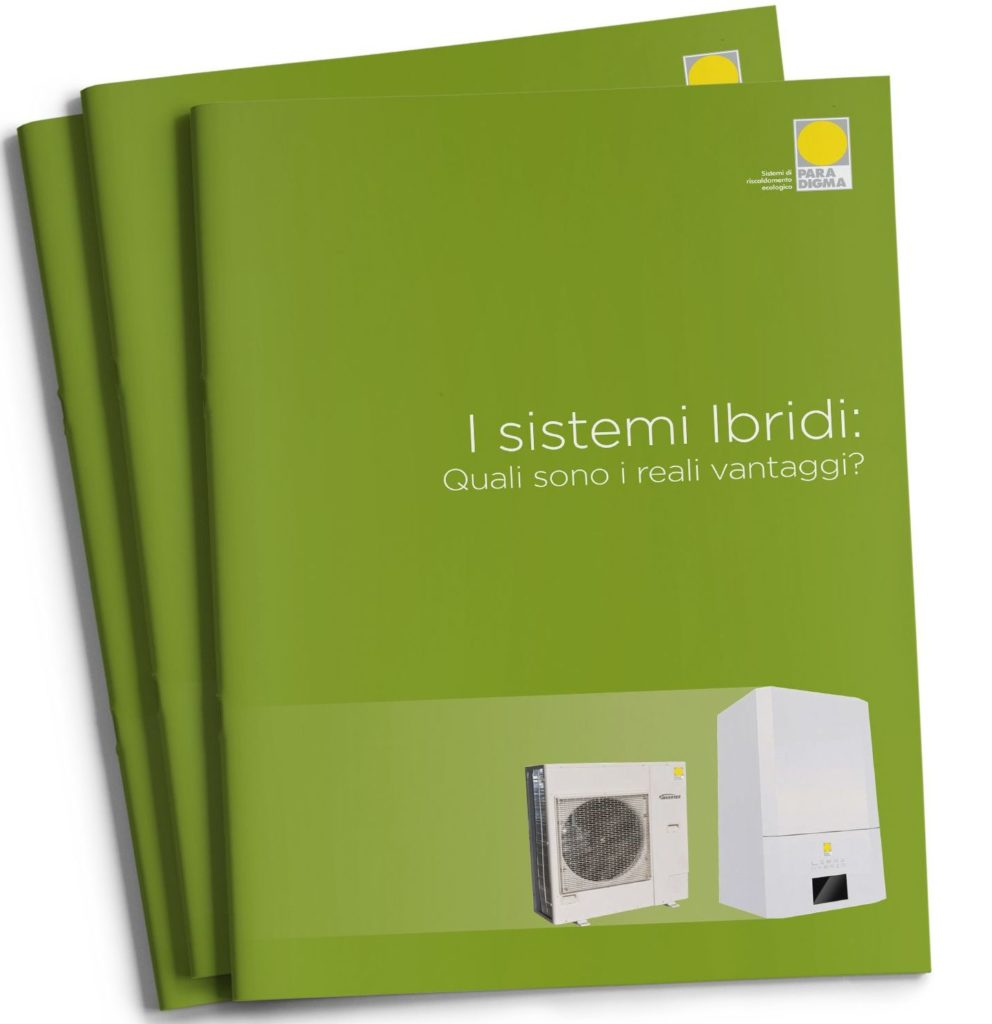 white paper paradigma