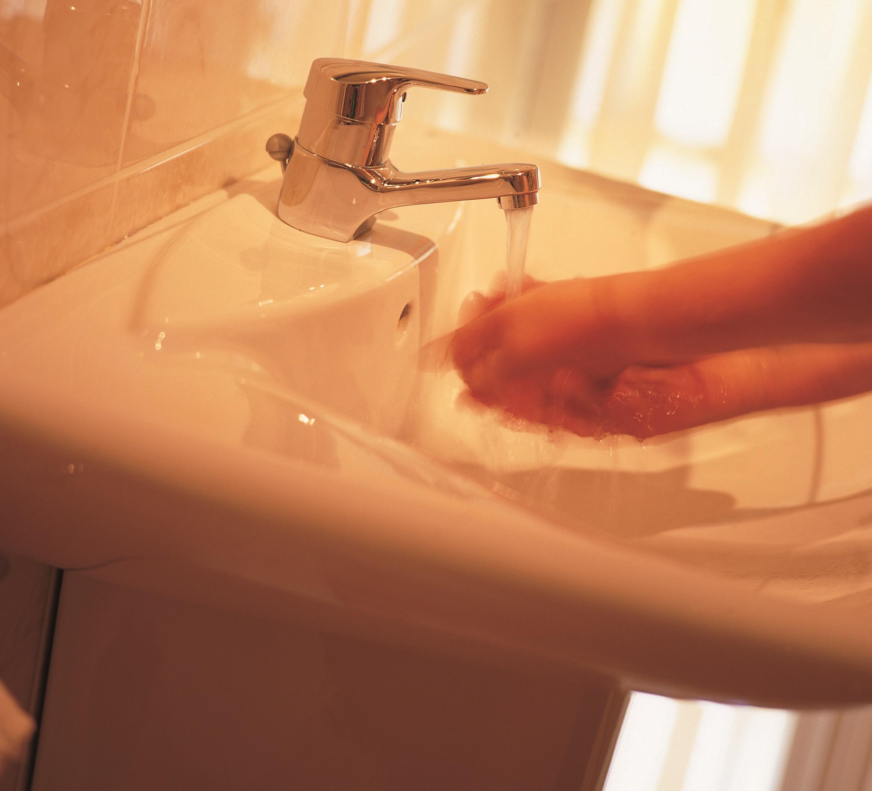 Bagno Senza Bidet Normativa lavabi e bidet, in vigore due nuove norme sulle quote di