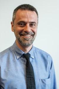 Alessandro Maggioni, Responsabile Area Tecnica di Anima.