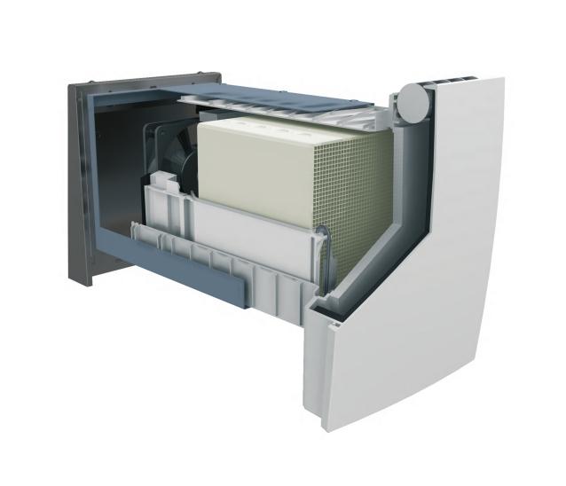 Ventomaxx_Unità di ventilazione_Linea TOP (2)