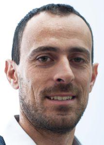 Fabio Mastromatteo, HVAC/R Business Unit Manager di Testo SpA.