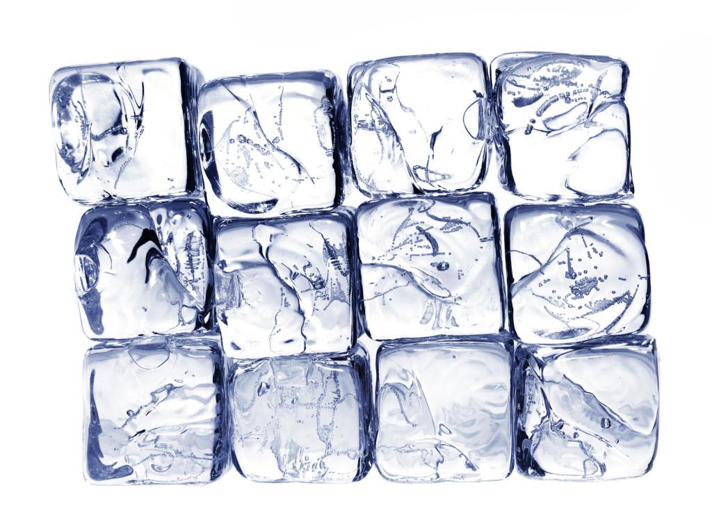 LA CRIOLOGIA si occupa dei problemi inerenti alla struttura della materia e al suo comportamento alle bassissime temperature.