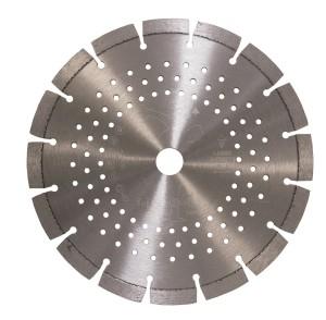 LaserArgentoMaxima2