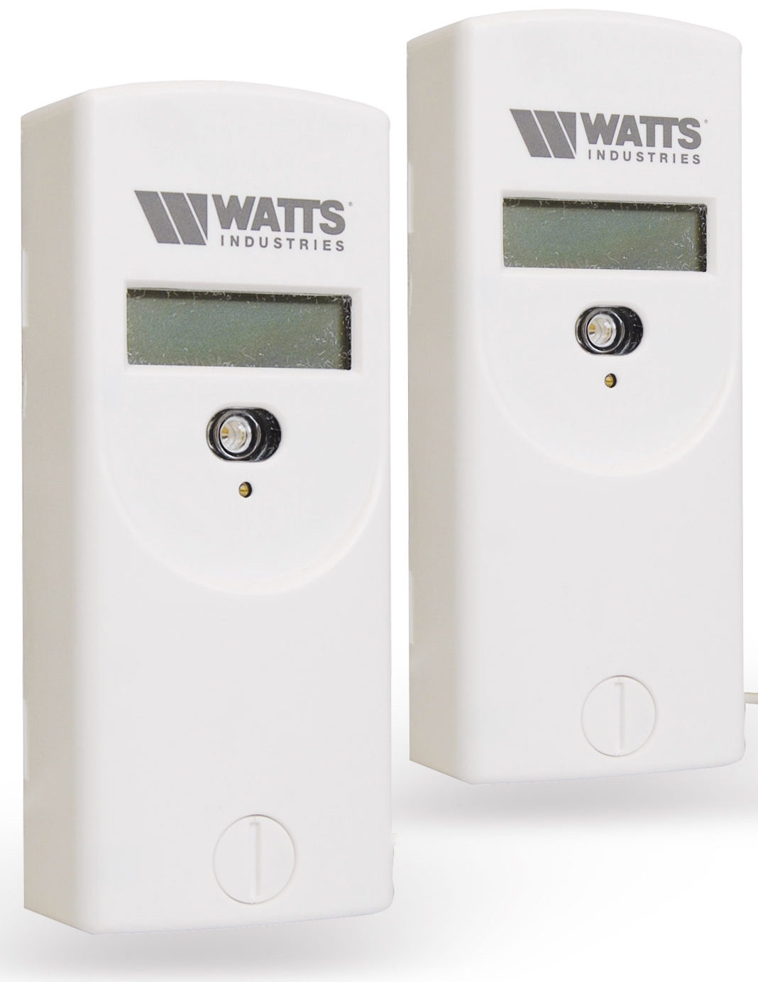 serie 556 Watts Industries
