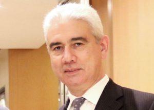 Alberto Montanini