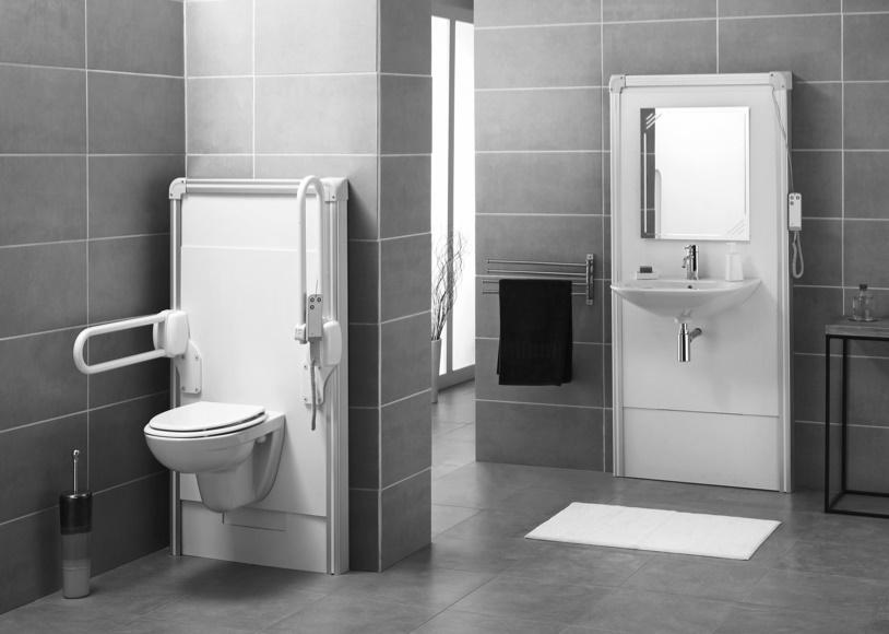 Prodotti per il bagno per tutta la famiglia gt il - Prodotti per il bagno ...
