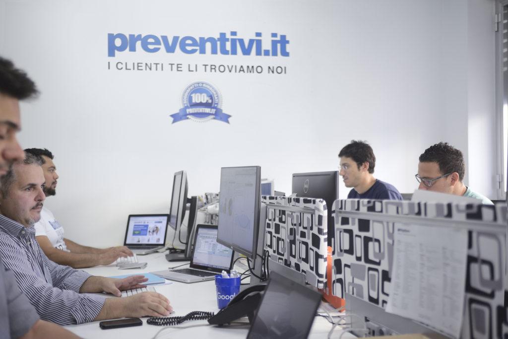 portale preventivi.it