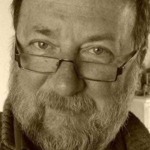 Sandro Bani, Direttore della Scuola FUSPA – ANFUS.