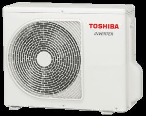 Seiya di Toshiba