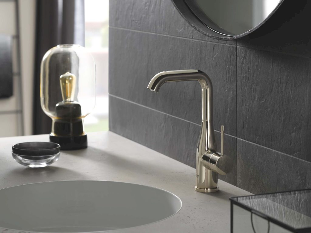 Bagno GROHE