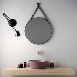 lavabi