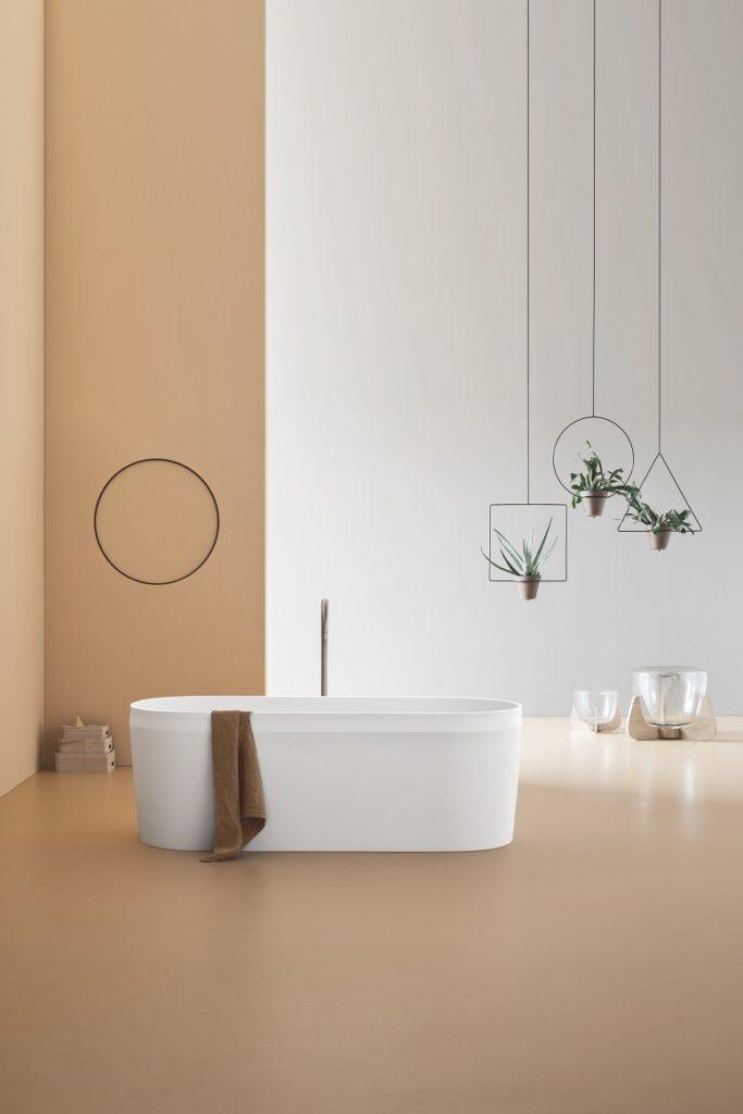 vasche da bagno