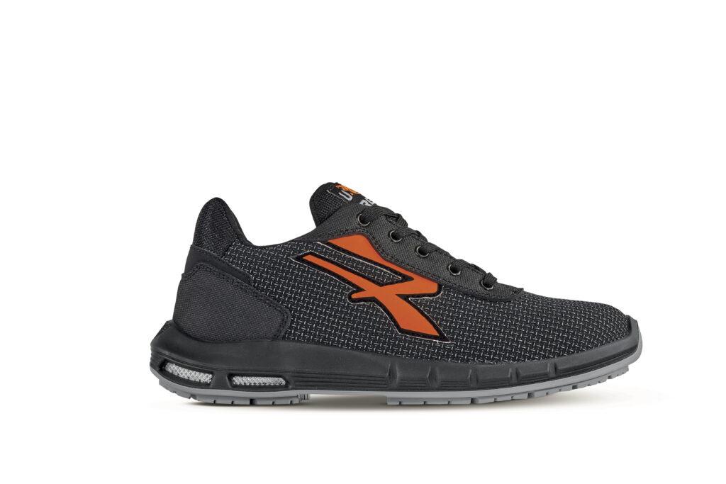 scarpe da lavoro