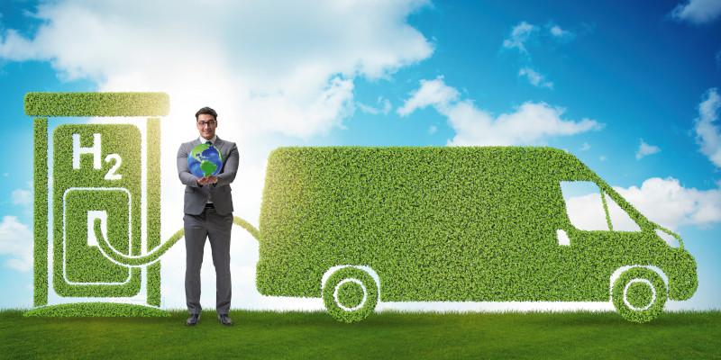 carburanti alternativi mobilità terrestre